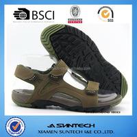2015 latest sandals designs for men