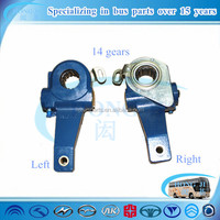 Automatic brake slack adjuster Eagle Toyota hiace Setra bus parts