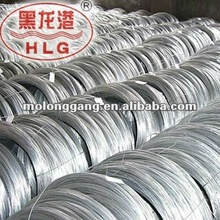 Hot product !electro -Galvanized Wire