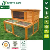 Rabbit Farming Cage DFR054