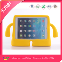 best selling products in america kids tablet 7 inch case with handle