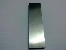 High quality Tungsten bar for sale