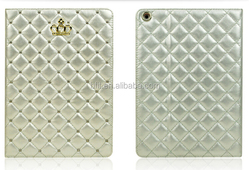For Apple iPad mini Flip Leather Case Cover for iPad Mini Case