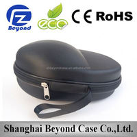 0601D EVA Protection Carrying Hard Case/Bag for Audio Technica Headphone