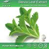 Bulk Pure Stevia Extract Total Steviol Glycosides 80%