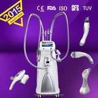 slimming digital therapy machine vacuum rf explosion fat slimming machine vacuum slimming equipment cellulite reduction