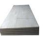 Paulownia edge glued board paulownia wood price
