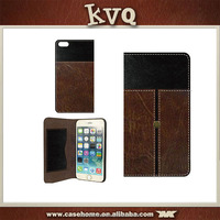 Shenzhen KVQ case factory Professional OEM Leather wallet case for infinix hot note X551
