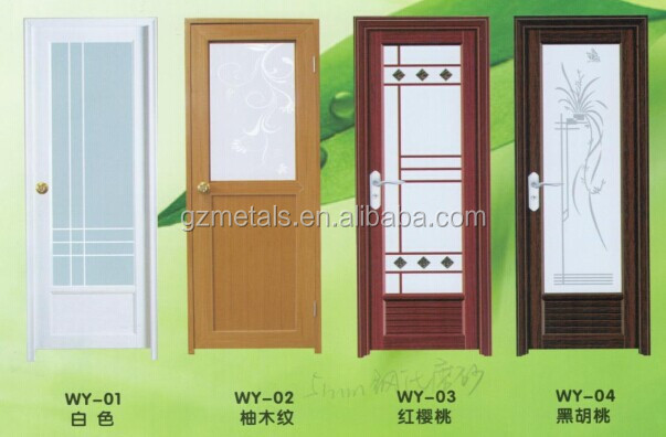 Doors Price Exotic Doors U0026 Floors Membrane Doors In Chennai Membrane Door Cost In