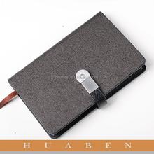 Huaben custom 2GB/4GB/8GB flash memory notebook