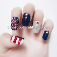 gel polish for nail art