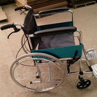 power wheelchair stand up/hot products