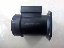 Auto air flow meter 22680-30P00
