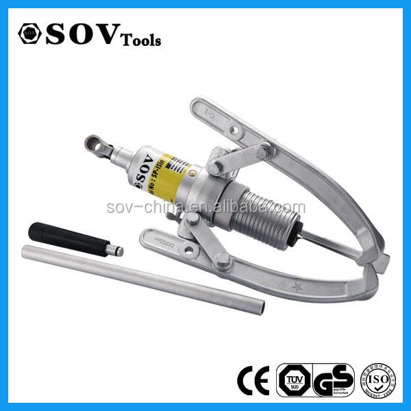 Enerpac Bearing Puller Set : Bearing puller sizes view sov