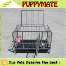 Wholesale durable large dog dog cage pet cage