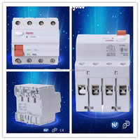2015 hot salable air switch ,mcbmcb electrical,mcb 250 mcb 100dc mcbhager mcb