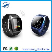 2013 Watch Phone Smart Watch Men Cheap Watch Phones