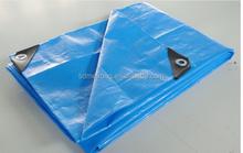 sample of tarpaulin design/tarpaulin of truck/hdpe tarpaulin