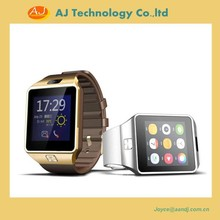 competitive price latest new model bluetooth smart watch phone for sale