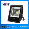 outdoor led floodlight outdoor led flood light 70w 70w competitive price led floodlight
