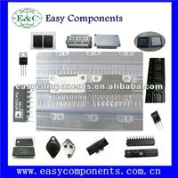 Car IC STK412-230 chips