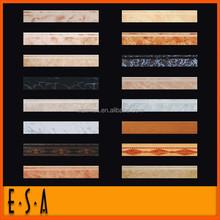 2015 Cheap floor tile porcelain,Hot saleporcelain floor tile,Quality ensured factory direct sale porcelain floor tile BD001-A14
