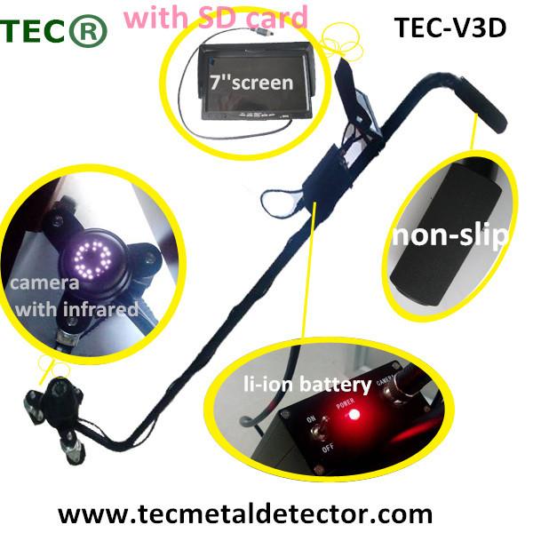 TEC-V3D_.jpg
