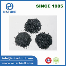 Reasonable Price With Good Quality Of Bamboo Activated Carbon