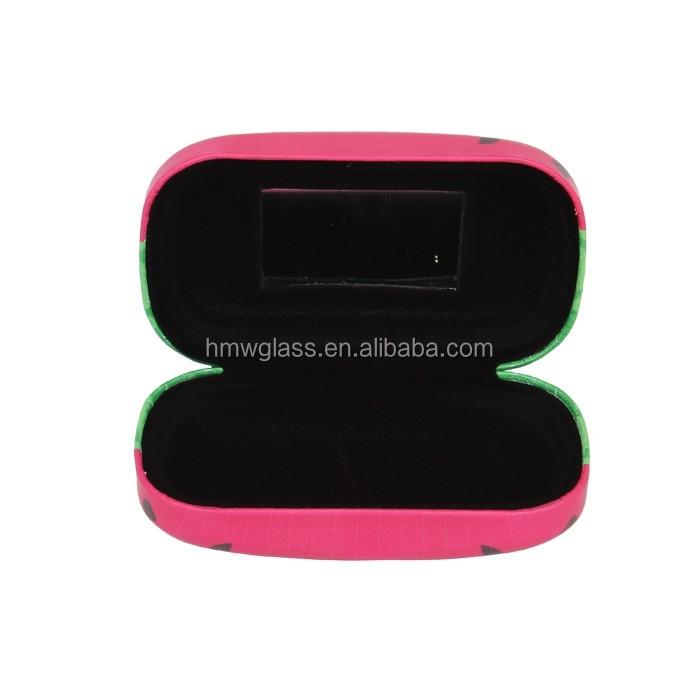 HMW contact lens case032.jpg