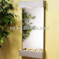 modern landscaping water feature for sale
