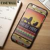 For iPhone 5 Custom Case/Custom for iphone 6 case/For iphone case