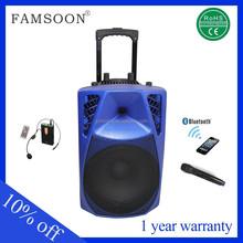 jamo speaker