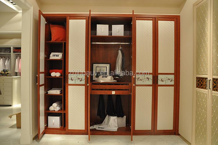 custom wardrobe price 2