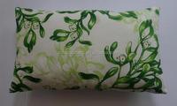 cotton digital printing decorative cushion MS-275