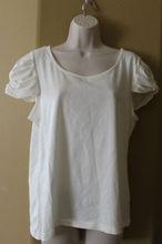 los hombres más el tamaño de t camisa de alta calidad de moda las niñas grasa además de los tamaños de la camisa t