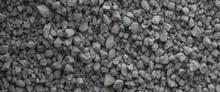Cement Clinker (Thailand)