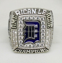 Champions Rings for promotion gift cheap wholesale