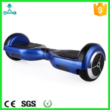 American warehouse 6.5inch classical CE/Rohs Smart Self Balance Electric Scooter