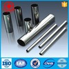 /product-gs/8ni18cr-colded-rolled-304-stainless-steel-pipe-price-60211707803.html