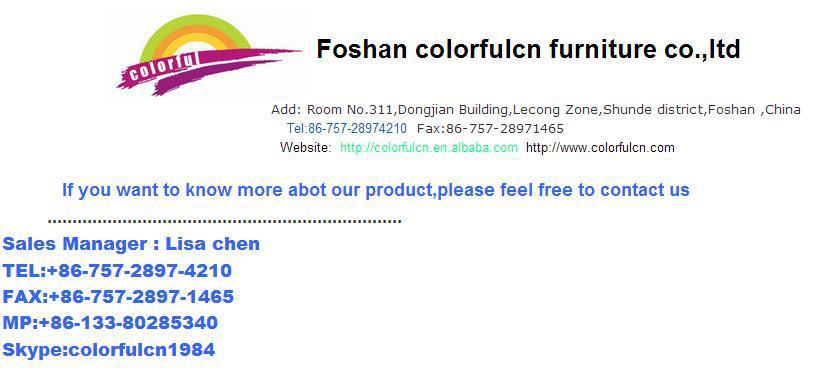 Elegant Soft Cheers Furniture/vip Cinema Recliner Sofa Seat Ls601 ...