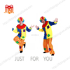 /product-gs/hot-christmas-clown-costume-with-your-design-60311961052.html
