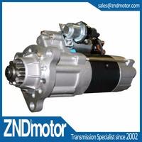 24V Auto Starter Motor QDJ2915B