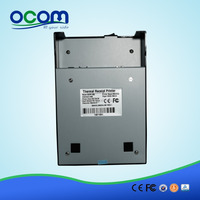 OCPP-586 ac power adapter for thermal printer 58mm