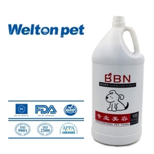 Disinsection King Bath Foam, skin care pet shampoo for dogs