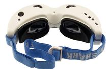 Fatshark Dominator V2 FPV Goggles Video Glasses 600 X 480 VGA