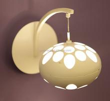 Hot sale LED wall lighting hotel home bedroom washroom indoor wall lamp