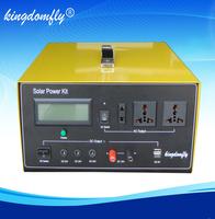 2015Hot! 1kw solar inverter 220V50HZ1000W solar inverter Pure sine wave