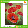 /product-gs/wholesale-price-new-design-decorative-flower-diy-abstract-painting-diamond-embroidery-60277384050.html