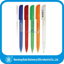 2013 vey cheap gift items Pen Stationery Or Promotional Gift