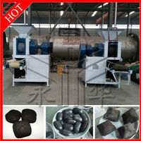bituminous coal, coal, charcoal, carbon ball press for sale in Zhengzhou